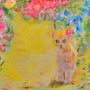 kitten-CP