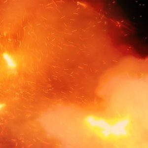 Stock video - explosions, fire, sparks and mayhem, plus seamless tiling stock textures, all royalty free.